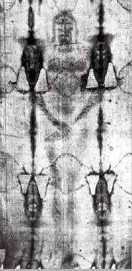 Shroud of turin carbon dating 2012 toyota 5